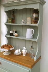 Kitchen Dresser Kitchen Dressers Our Pick Of The Best Furniture Ideas