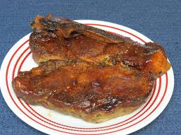 Good Pork Shoulder Country Style Ribs In The CrockPot Slow Slow Fast Country Style Ribs