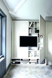 bedroom wall units. Wall Units For Bedrooms Storage Bedroom Unit With Trendy Living Room