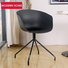 cheap loft furniture. minimalist modern design dining room furniture chair fashion simple study meeting leisure caft loft cheap t