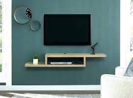 on wall component shelves wall mount component shelf wall mounted cable management ascend asymmetrical wall mounted on wall component shelves
