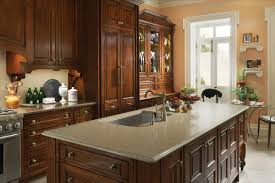 Traditional Luxury Kitchens Luxury Kitchen In Wood Mode Cabinets Hamptons Long Island