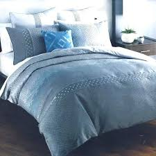 navy blue pintuck duvet cover santino grey blue jacquard queen quilt doona duvet cover setblue and
