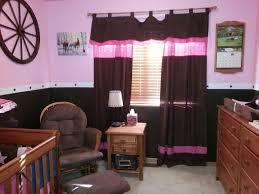 baby nursery pink bown cowgirl ba bedding 9pc western nursery crib