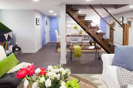 basement remodel company. Luxury Basement Remodel Company That Expand Your Space C