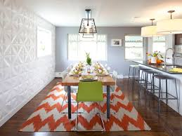 Small Picture Controversial Design Trends Interior Design Trends List HGTV