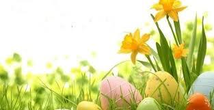 Výsledek obrázku pro velikonoční tvoření