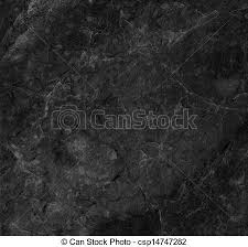 black marble texture. Exellent Marble Black Marble Texture  Csp14747282 Throughout Marble Texture