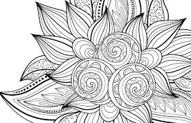 Cool Coloring Pages Printable Cool Printable Coloring Page Small