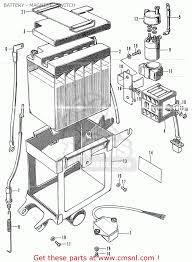 Honda wiring harness diagram cb350k4 super sport usa battery mag ic 1972 cb350 car software automotive electrical
