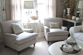 cool living room accent chair with beautiful design living room accent chairs astounding living room