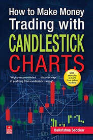 How To Make Money Trading With Candlestick Charts Pdf How To Make Money Trading With Candelstick Charts By