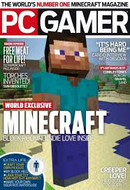 you support authors of articles about minecraft like the author of this article by visiting their sponsors through links like those near the top of this