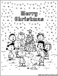 Holiday : Coloring Book Christmas Sheets Free Printable Christmas ...