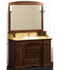 Комплект мебели <b>Opadiris Лучия 120</b> - купить в Москве по цене ...