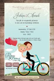 Sample19 wedding e invites home of email & whatsapp invitations on electronic email wedding invitations