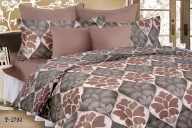 Designer Bed Sheet Set Bed Sheet Sets Online Tulip Buy Designer Bed Sheets Online