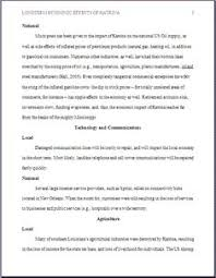 apa style sample papers th and th edition apa style  apa format essay example apa style research papers example of format and outline 5 what is an apa style paper budget template letter apa style sample