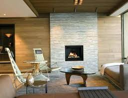 installing a gas fireplace on an interior wall gas fireplace installation cost home design ideas installing