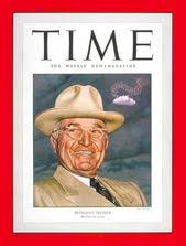 50+ Time Magazine - 1950 ideas | time magazine, magazine cover, magazine