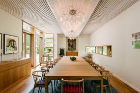 designer omer arbel spent freunde von freunden norwegian dinner 5705 architects omer arbel office photos