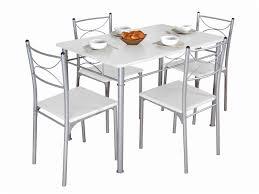 45 Table En Marbre Conforama Photo Idées De Conception De Maison