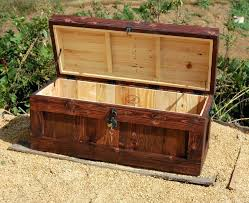 wooden chest coffee table furniturechest with lock hope wooden trunk coffee table mr wood winsome reclaimed