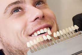 Mckinney Cosmetic Dentist Porcelain Veneers Teeth Whitening