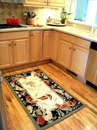 kitchen runner mat target runner rugs large size of throw rugs without rubber backing kitchen runners