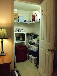 page 6 walk in closet office