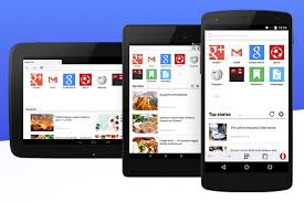 Top trending android apps for android. Download Old Opera Browser For Android Newmanual