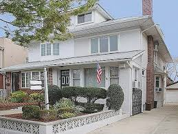 2 Bedroom Apartments For Rent In Brooklyn For 900 For Bedroom Ideas Of  Modern House Inspirational 69 Bay Ridge Pkwy Brooklyn Ny