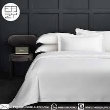 hotel bedding sets archives finest