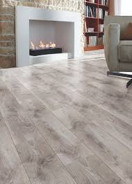 innovative dream home laminate flooring delaware bay driftwood laminate for the home the