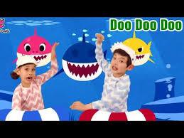 The Original Baby Shark | Coronavirus hand-washing songs | Baby Shark  Official - YouTube