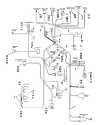 1987 prowler wiring diagram 2003 fleetwood prowler wiring diagram at nhrt info