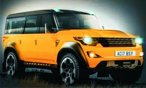 new car releases 2016 usaFull HD 2017 new car releases hd2017 Wallpapers Android