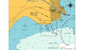 Bahamas Marine Charts Free Easybusinessfinance Net