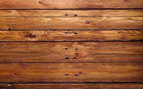 Wood Wallpaper Border ...