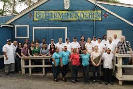 Country Kitchen Phone Number Buttermilk Kitchen Atlanta Georgia Restaurant