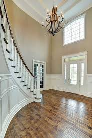 2 story foyer chandelier. Two Story Foyer Chandelier With Rustic Large Foy On 2 H