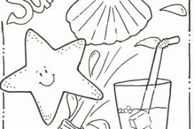 Small Picture Welcome Back to School Coloring Page Printable Coloring Page Last