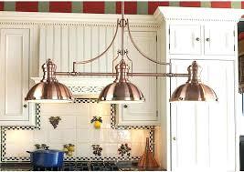 copper kitchen lighting. Copper Kitchen Light Fixtures Marvelous Lights Home Design Software Free Download Full Version For Lighting
