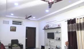 interior designers for office. [Interior] Interior Designer Office Designers House Decorators Home Design Ideas Hyderabad For