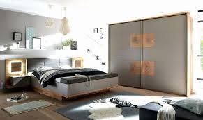 Schlafzimmer Komplett Konfigurieren Schlafzimmer Stilvoll