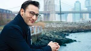 Simon Sinek Quotes About Success And Ambition Twist Of Creation