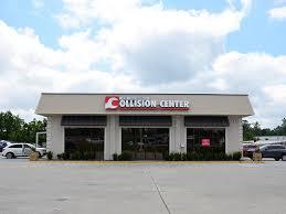 enterprise garden city ga. Auto Body Shop \u2013 Garden City, GA Enterprise City Ga