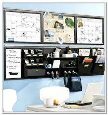 home office wall organization systems. Office Wall Storage Systems Home Mounted Organization Atken.me