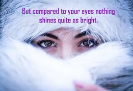 Beautiful Eyes Quotes Images Best Of Beautiful Eye Quotes For Her Romantic Messages Zitations