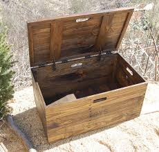 pallet crate furniture. Delighful Crate Pallet Crate Furniture Pallet Crate Furniture Wooden With Lid Toy Chest  Entryway Inside Furniture